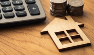 Nationwide launches record 5-year fixed rate mortgage