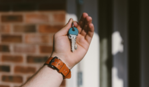 """Over two thirds of renters will """"never"""" buy a house"""