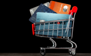 Which are the best cashback cards UK