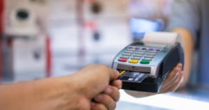 Which are the best rewards credit cards