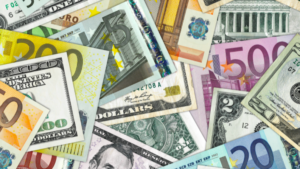 Should you pay in sterling or local currency