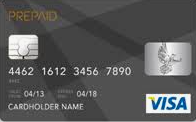 EasyJet Euro Currency Card
