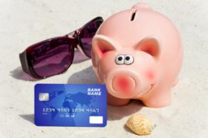 Best prepaid travel cards