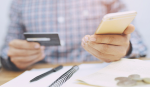 The best UK current accounts - July 2021