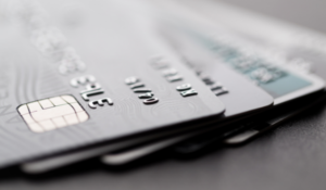 The new Lloyds Bank Cashback credit card: Everything you need to know