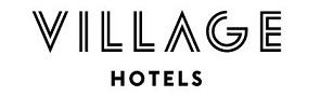 Village Hotels Deal