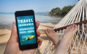 does travel insurance cover coronavirus
