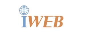 iWeb share dealing review