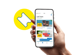 lidl Plus App Coupons