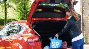 Co-op car insurance review