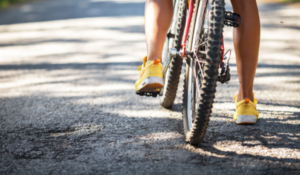 Direct Line's new cycling insurance: Is it worth it?