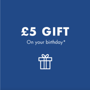 Free £5 at Paperchase