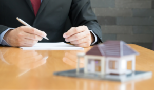 Homebuyers struggle with strict lending criteria for 95% mortgages