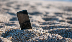 How to avoid data roaming costs as Vodafone set to reintroduce EU charges