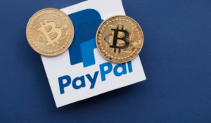 PayPal to let users buy and sell cryptocurrency with new Checkout with Crypto feature