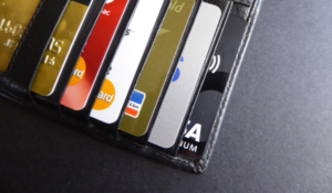 0% offers improve as credit card APRs hit record high over summer