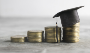 10 ways students can make their money go farther