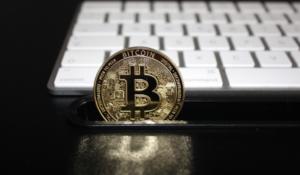 Best cryptocurrency exchange platforms in the UK