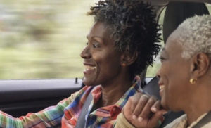 Saga car insurance review
