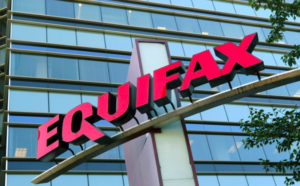Equifax review