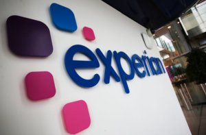 Experian review