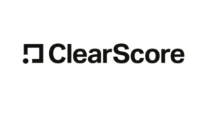 ClearScore review