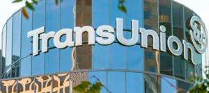 TransUnion review