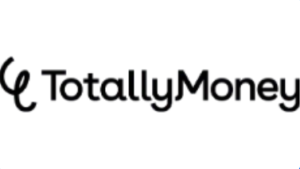 TotallyMoney review