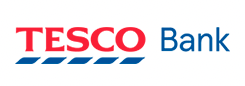 Tesco bank car insurance review