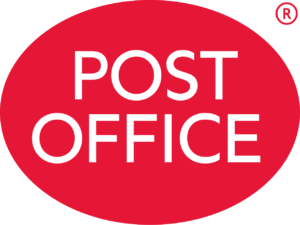 Post Office travel insurance review
