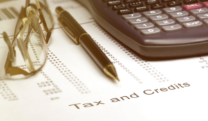 Changes to tax credits and tax-free childcare: What HMRC needs to know