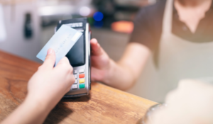 Contactless limit increase: How to set your own spending limit