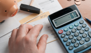 Cost of living on the rise: How to minimise your household bills