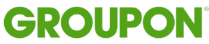 Regulators force Groupon to commit to full cash refunds: How to get yours
