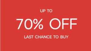 M&S Up To 70% off